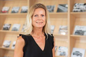Simone Schuchardt - Buchhaltung - Controlling